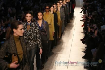 paul-smith-london-fashion-week-2014-00179