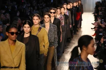 paul-smith-london-fashion-week-2014-00180