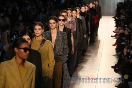 paul-smith-london-fashion-week-2014-00181