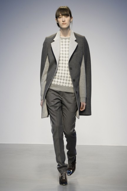 richard-nicholl-london-fashion-week-autumn-winter-2014-00010