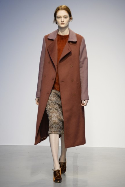 richard-nicholl-london-fashion-week-autumn-winter-2014-00019
