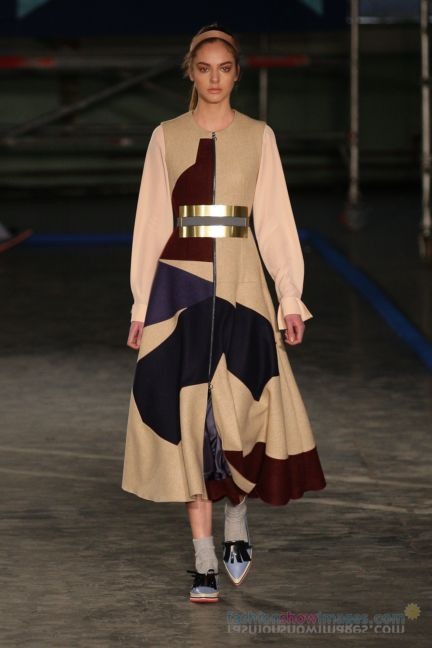 roksanda-ilincic-london-fashion-week-autumn-winter-2014-00002