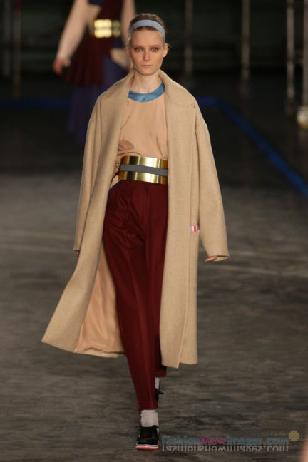 roksanda-ilincic-london-fashion-week-autumn-winter-2014-00004
