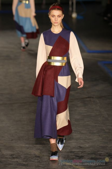 roksanda-ilincic-london-fashion-week-autumn-winter-2014-00005