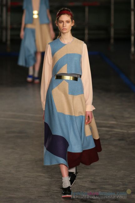 roksanda-ilincic-london-fashion-week-autumn-winter-2014-00006