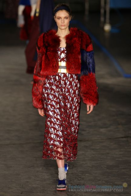 roksanda-ilincic-london-fashion-week-autumn-winter-2014-00013