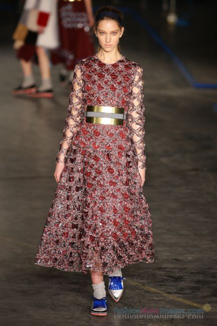 roksanda-ilincic-london-fashion-week-autumn-winter-2014-00015