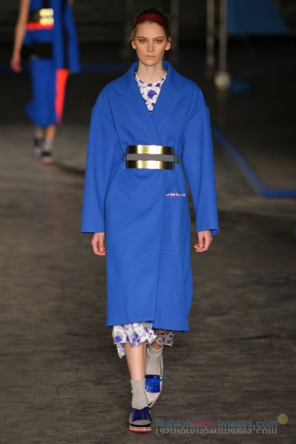 roksanda-ilincic-london-fashion-week-autumn-winter-2014-00019