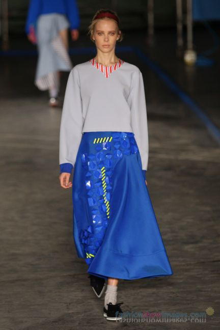 roksanda-ilincic-london-fashion-week-autumn-winter-2014-00023