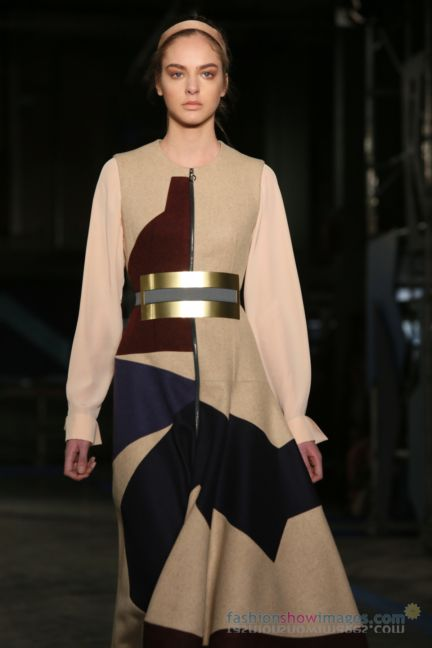 roksanda-ilincic-london-fashion-week-autumn-winter-2014-00009