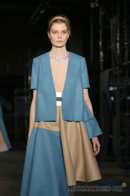 roksanda-ilincic-london-fashion-week-autumn-winter-2014-00030