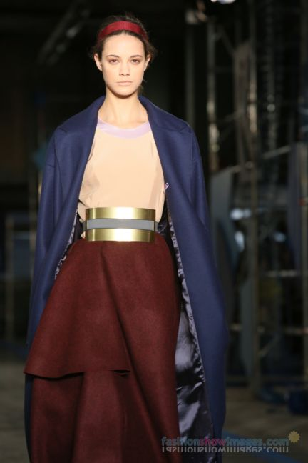 roksanda-ilincic-london-fashion-week-autumn-winter-2014-00042
