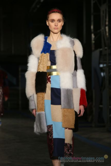 roksanda-ilincic-london-fashion-week-autumn-winter-2014-00050