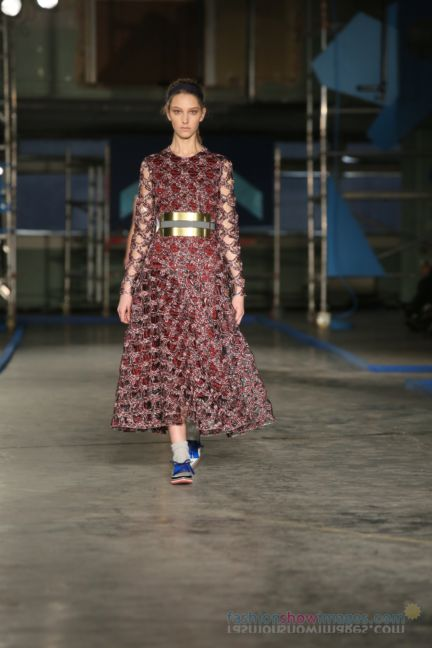 roksanda-ilincic-london-fashion-week-autumn-winter-2014-00150