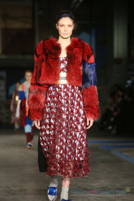 roksanda-ilincic-london-fashion-week-autumn-winter-2014-00157