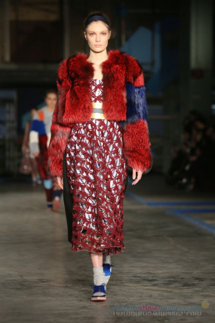 roksanda-ilincic-london-fashion-week-autumn-winter-2014-00159