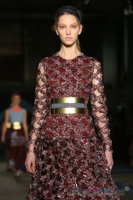 roksanda-ilincic-london-fashion-week-autumn-winter-2014-00160