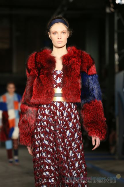 roksanda-ilincic-london-fashion-week-autumn-winter-2014-00162