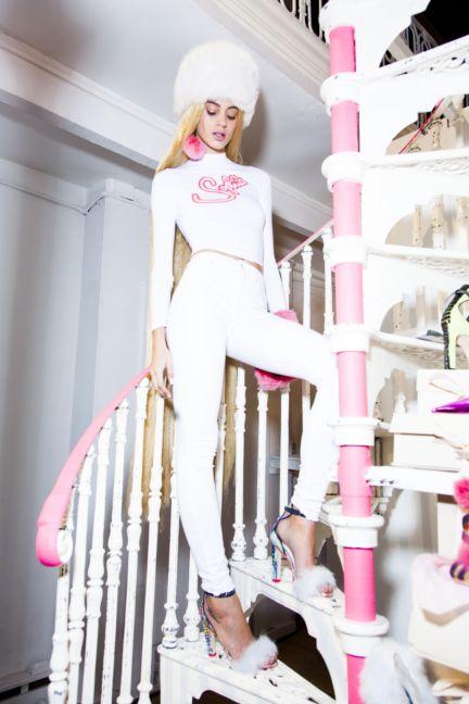 sophie-webster-london-fashion-week-2014-00003