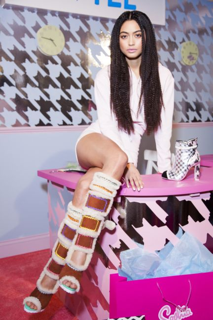 sophie-webster-london-fashion-week-2014-00004