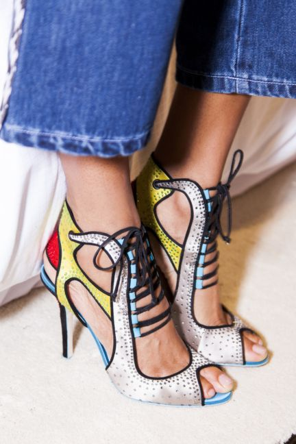 sophie-webster-london-fashion-week-2014-00005