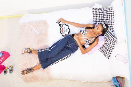 sophie-webster-london-fashion-week-2014-00007