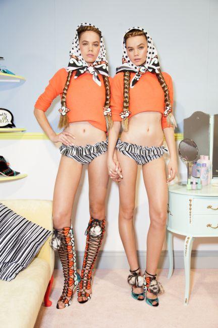 sophie-webster-london-fashion-week-2014-00014