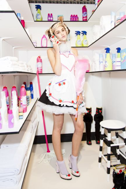 sophie-webster-london-fashion-week-2014-00015