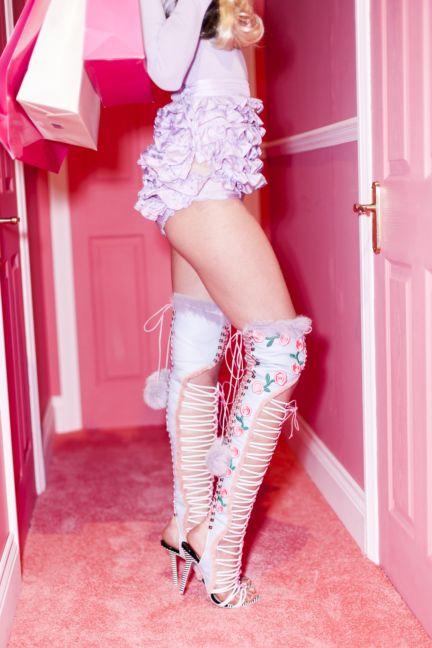 sophie-webster-london-fashion-week-2014-00019