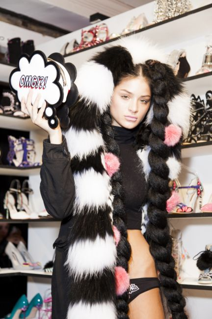 sophie-webster-london-fashion-week-2014-00023