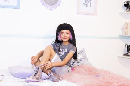sophie-webster-london-fashion-week-2014-00025