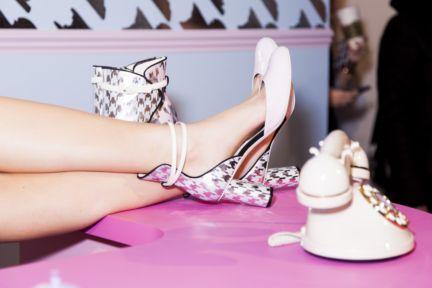 sophie-webster-london-fashion-week-2014-00026