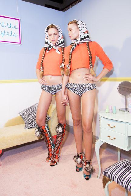 sophie-webster-london-fashion-week-2014-00028