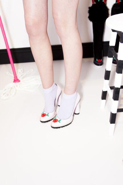 sophie-webster-london-fashion-week-2014-00031