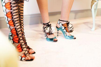 sophie-webster-london-fashion-week-2014-00032