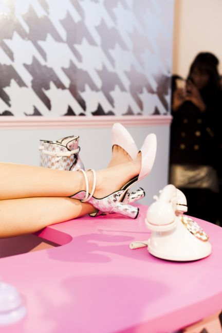 sophie-webster-london-fashion-week-2014-00034