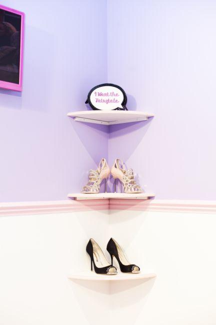 sophie-webster-london-fashion-week-2014-00036
