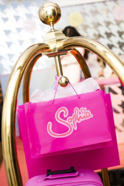 sophie-webster-london-fashion-week-2014-00037