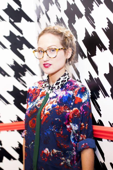 sophie-webster-london-fashion-week-2014-00039