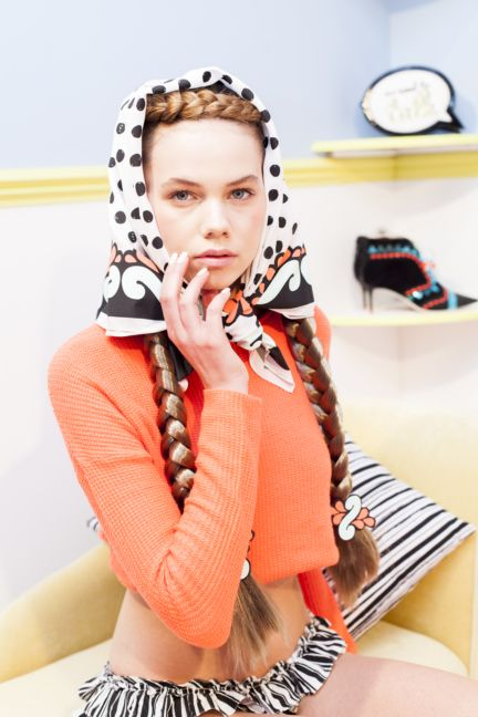 sophie-webster-london-fashion-week-2014-00041