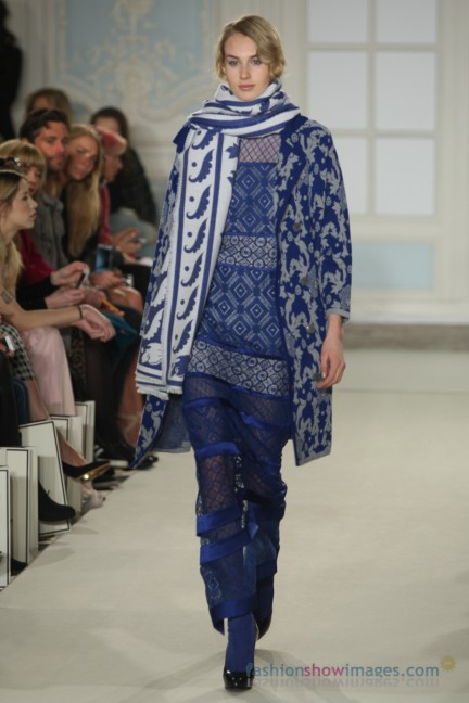 temperley-london-fashion-week-autumn-winter-2014-00001