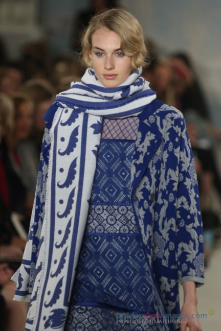 temperley-london-fashion-week-autumn-winter-2014-00002
