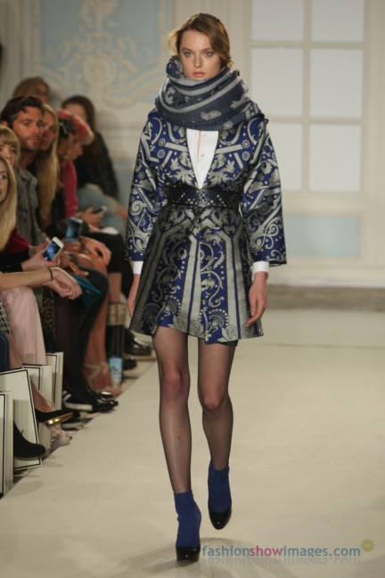 temperley-london-fashion-week-autumn-winter-2014-00003