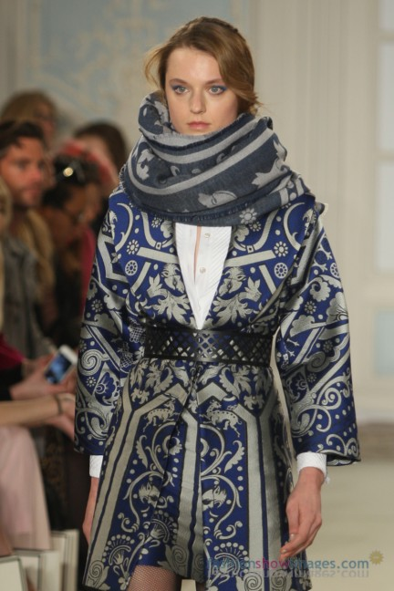 temperley-london-fashion-week-autumn-winter-2014-00004
