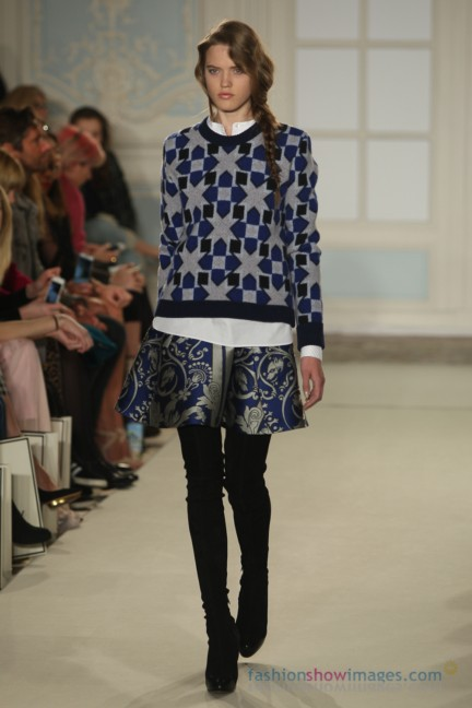 temperley-london-fashion-week-autumn-winter-2014-00005