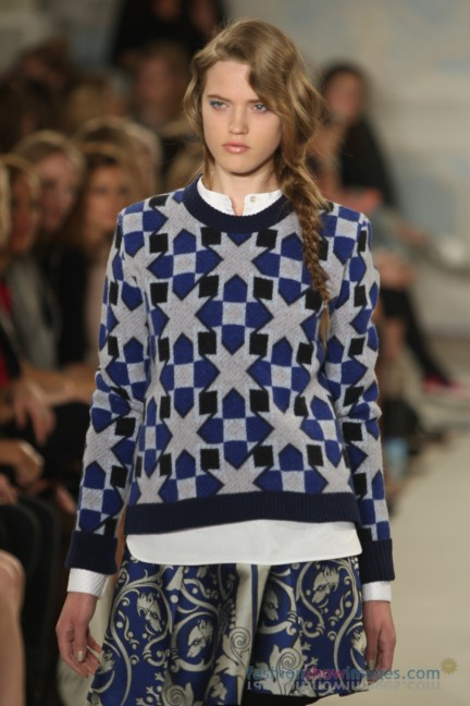temperley-london-fashion-week-autumn-winter-2014-00006