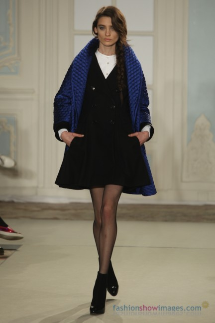 temperley-london-fashion-week-autumn-winter-2014-00009