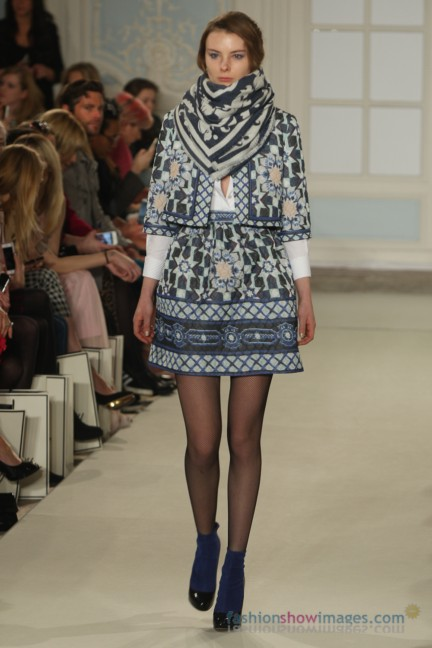 temperley-london-fashion-week-autumn-winter-2014-00011