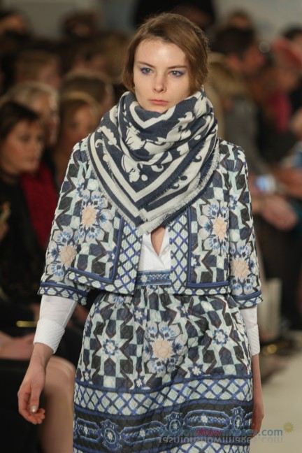 temperley-london-fashion-week-autumn-winter-2014-00012