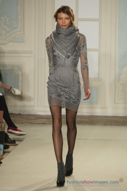 temperley-london-fashion-week-autumn-winter-2014-00013